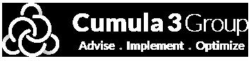 Cumula 3 Logo Home