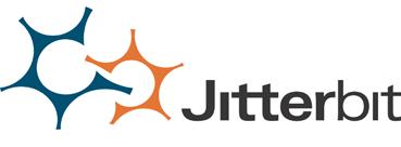 Jitterbit-logo.png