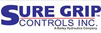Sure_Grip_Logo_2.png