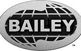 bailey-logo