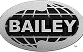 bailey-logo.png