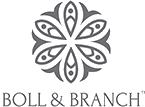 ball-logo.png