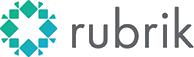 rubric-logo