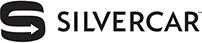 silvercar_logo.png