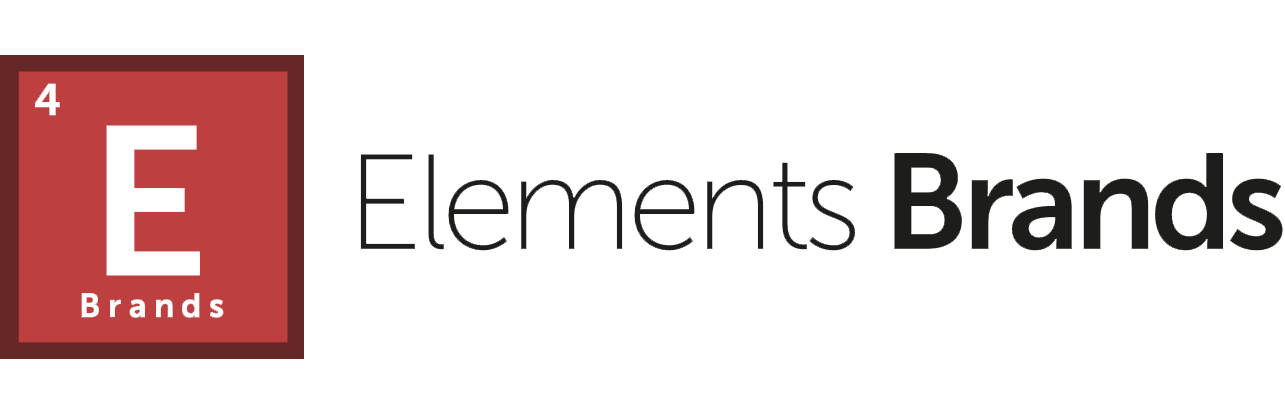 Element-Brands-withpadding