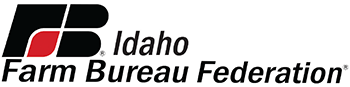 Idaho Farm Bureau Logo-1