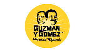How does Guzman Y Gomez accomplish integrated restaurant inventory management ?
