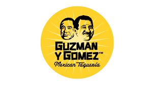 How does Guzman Y Gomez accomplish integrated restaurant inventory management ?