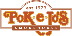 How does Pok-E-Jos accomplish integrated restaurant inventory management ?