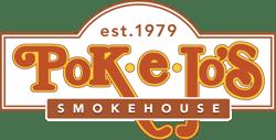 How does Pok-E-Jos accomplish integrated restaurant inventory management ?