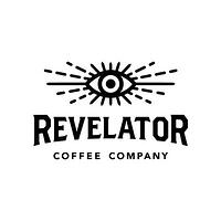 How does Revelator Coffee accomplish integrated restaurant inventory management ?