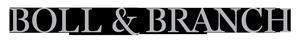 bb-logo-1