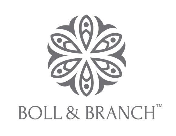 bollbranch-580x450-1