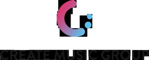 createmusicgroup-logo-1