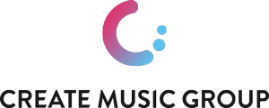 createmusicgroup-logo