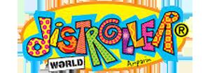 distroller-logo