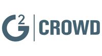 g2-crowd-vector-logo