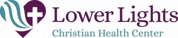 ll_christian_health_center_logo