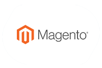 marketplace-icons-magneto