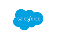 marketplace-icons-salesforce
