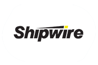 marketplace-icons-shipwire