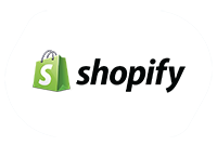 marketplace-icons-shopify