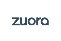 marketplace-icons-zuora