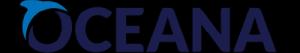 oceana-logo-1
