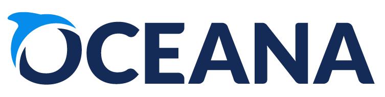 oceana_logo-1