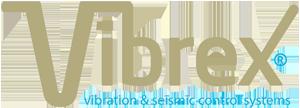vibrex_logo-1