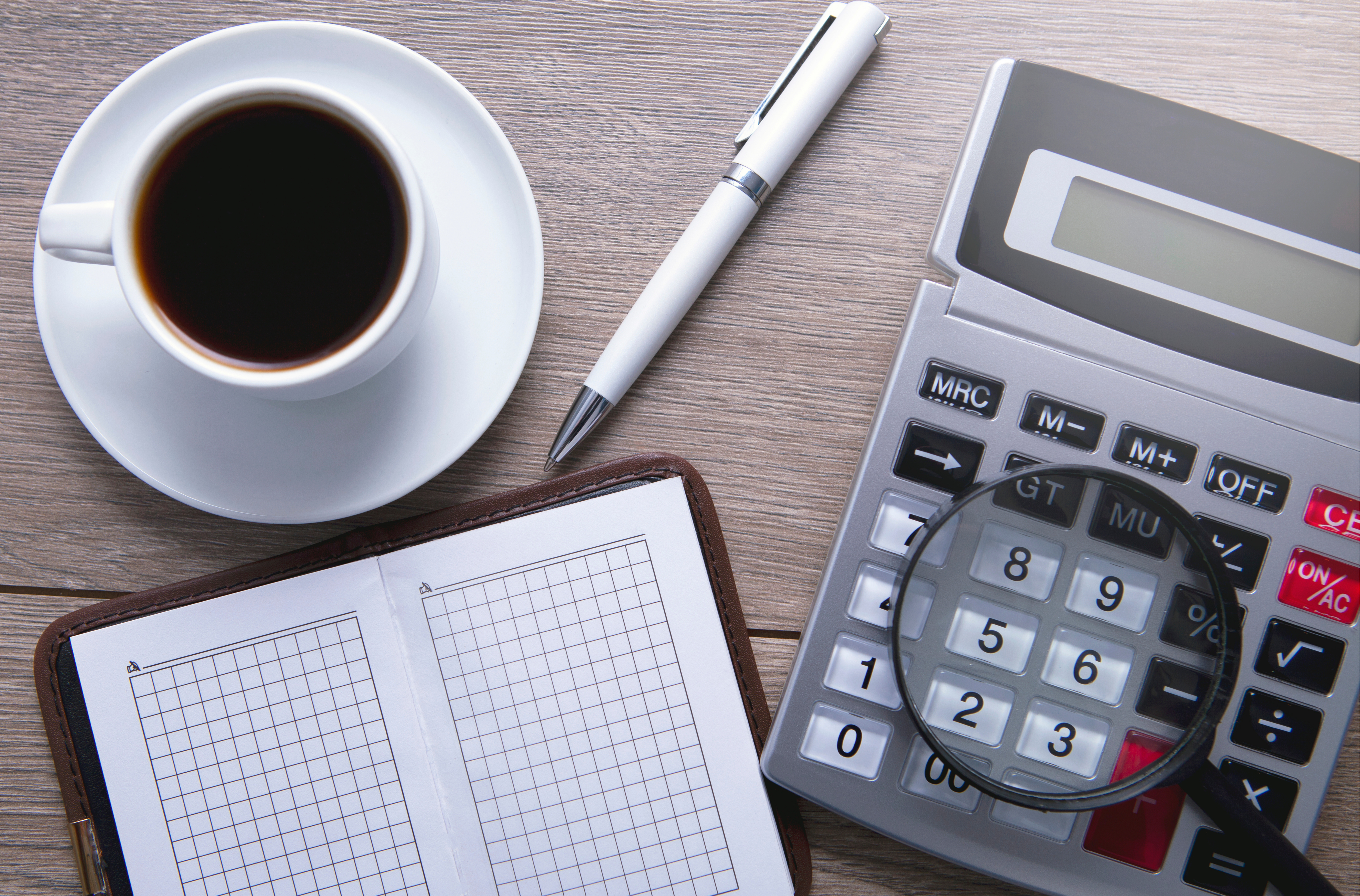 Desk Coffee Calc - NS Pricing New Featured Image 19
